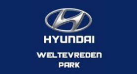 hyundai-weltevreden-park-logo-260x140